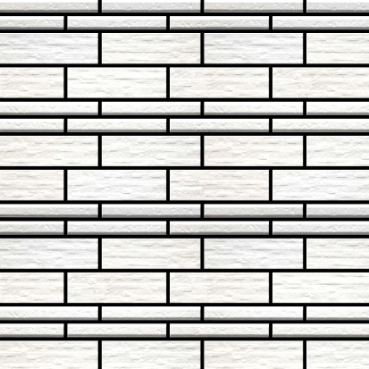 キラテックKDスタック壁面部拡大クリーンホワイト